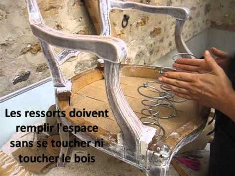 chaise crapaud cabriolet louis xv 233 007 ressorts 1 19