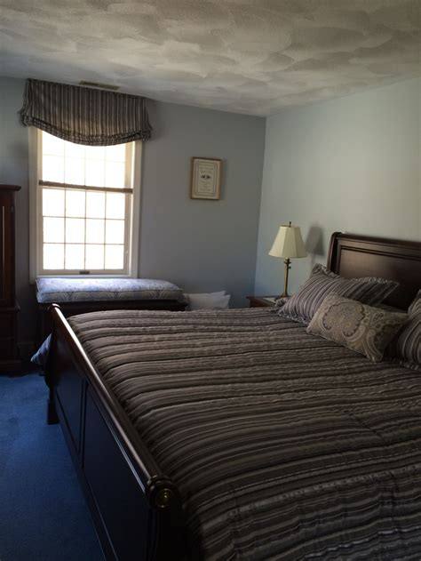 custom window treatments landry home decorating in