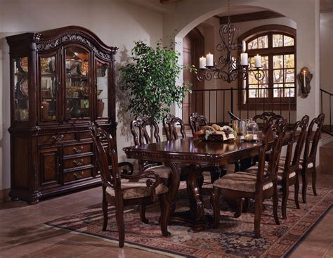 Dining Room Furniture Ireland Kathy Ireland Dining Room Furniture Interior Design