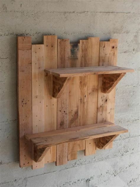 amazing woodworking projects   build  pallets cut  wood