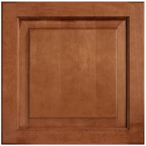 american woodmark cabinets home depot american woodmark 14 1 2x14 9 16 in cabinet door sle