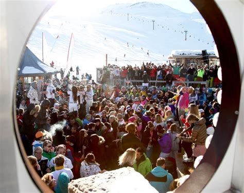 La Folie Douce Shop by 80 Best La Folie Douce Images On Pinterest Alps