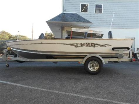 craigslist boats anchorage fishing new and used boats for sale in alaska