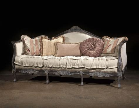 country furniture sofa 20 best country sofas and chairs sofa ideas