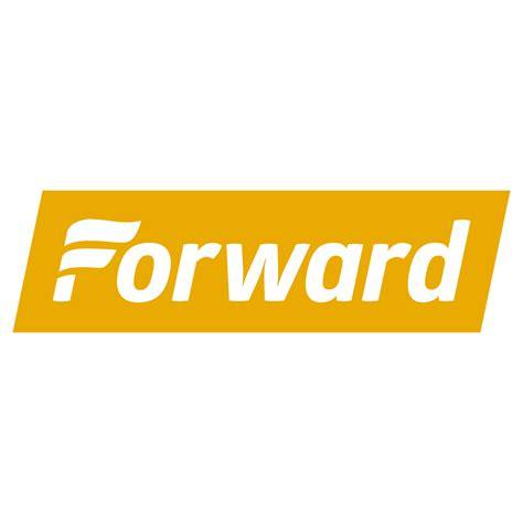forward a sh ma now the forward
