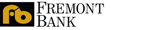 Fremont Bank Bay Area Ca Bank Personal And Business