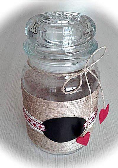 decorazioni per vasi decorazione per vasi in vetro per la casa e per te