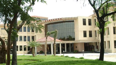 Top Mba Colleges In Tamilnadu List by Top Engineering Colleges In Tamilnadu 2015