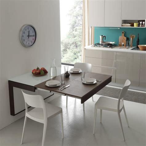 tavolo piccolo per cucina arredaclick il sull arredamento