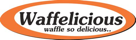 waffelicious portal  bisnis franchise indonesia
