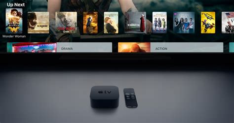 apple tv apple tv 4k can t actually download 4k video from itunes