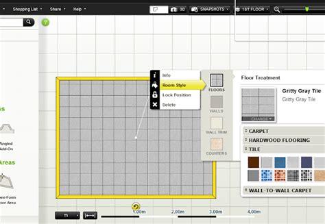 tutorial autocad untuk desain interior a tutorial membuat desain interior ruang anda secara gratis