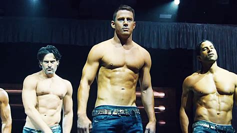 review magic mike xxl a magic mike xxl channing tatum and the kings of ta up