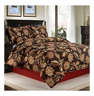 younkers comforters pinterest the world s catalog of ideas
