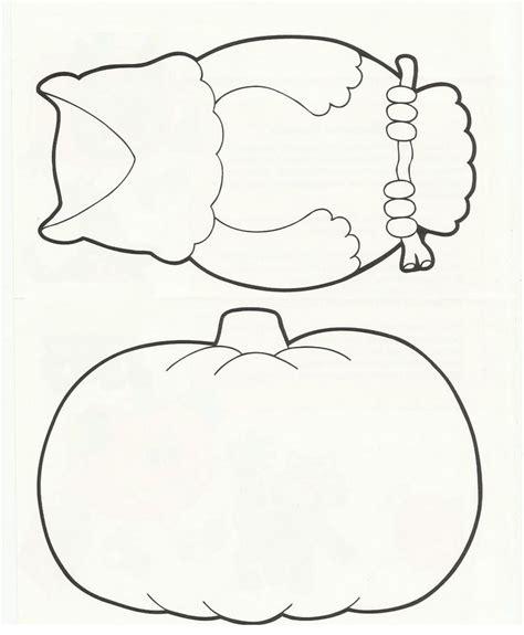 pumpkin coloring pages pinterest printable pumpkin coloring pages autumn inspiration