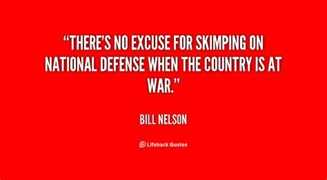 No Excuse no excuses quotes quotesgram