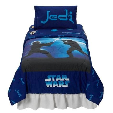 star wars bedding twin my family fun star wars lightsaber duel bedding collection star wars bedding