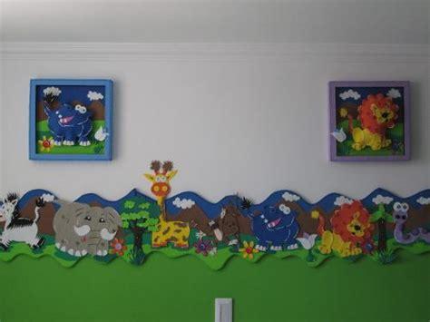imagenes manualidades navideñas para niños de decoraci 243 n para la cocina en foami