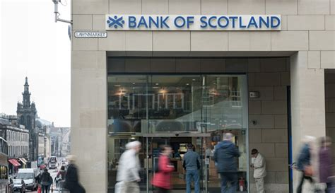 bank of scotand bank of scotland careers home lloyds banking plc