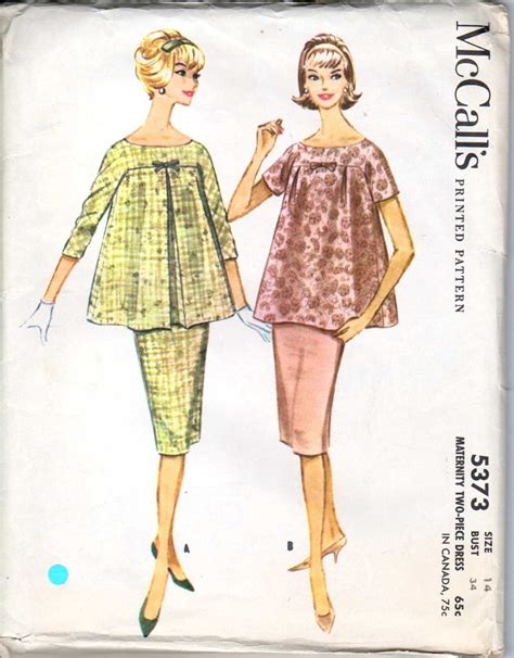 pattern pregnancy clothes 357 best vintage dress pattern drawings images on pinterest