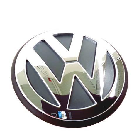 volkswagen beetle trunk in front volkswagen beetle hood emblem front chrome trim