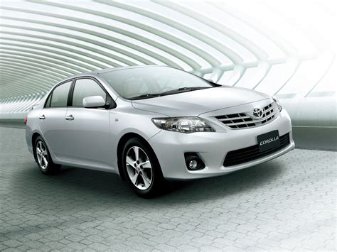best auto repair manual 2012 toyota corolla seat position control toyota corolla 2012 1 6l in uae new car prices specs reviews photos yallamotor