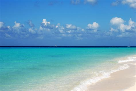 cozumel best beaches discover the best beaches in mexico aquaworld