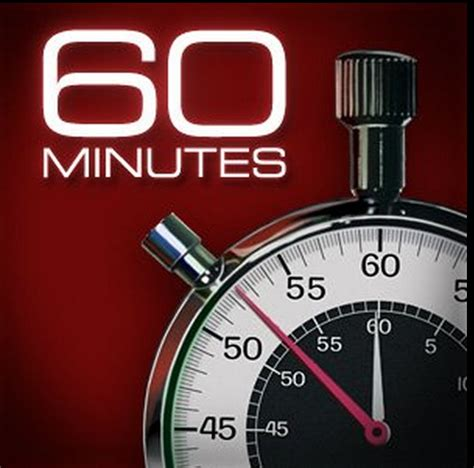 fifty years of 60 minutes the inside story of television s most influential news broadcast thorndike press large print popular and narrative nonfiction books 60 minutes logo