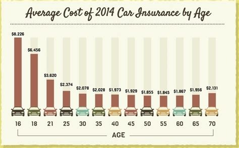 average cost of homeowners insurance in nj finest insure