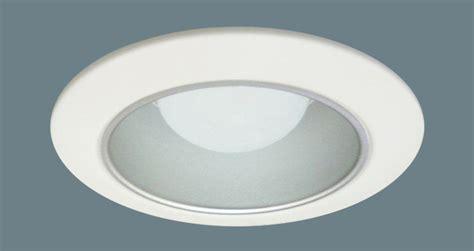 Beta Lighting by Beta Lighting Product Details