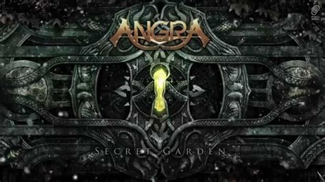 angra newborn  official lyric video    album