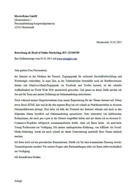 Anschreiben Initiativbewerbung Hotel Bewerbung Polizei Hamburg Lebenslauf