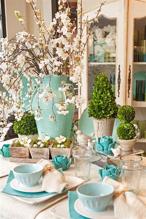 Guest Blogger Spring Garden Ideas For Your Indoor Outdoor | guest blogger spring garden ideas for your indoor outdoor