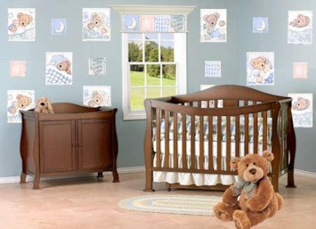 decorar habitacion de bebe con poco dinero c 243 mo decorar la habitaci 243 n del beb 233 con poco dinero