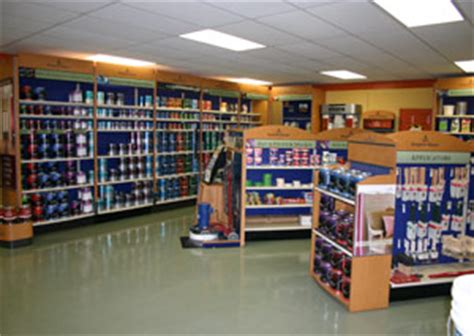 benjamin moore stores paint design center midsouth lumbermidsouth lumber