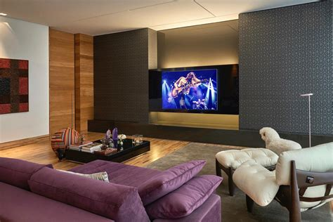 ultimate home theater wsdg