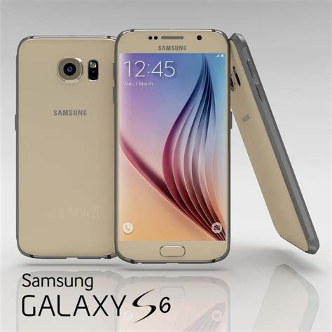 Samsung S6 Edge Gold gold samsung galaxy s6 and s6 edge release in canada now