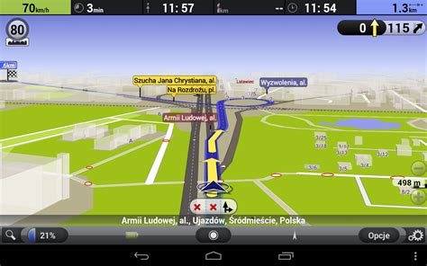 navigon europe 5 4 1 navigon cracked apk
