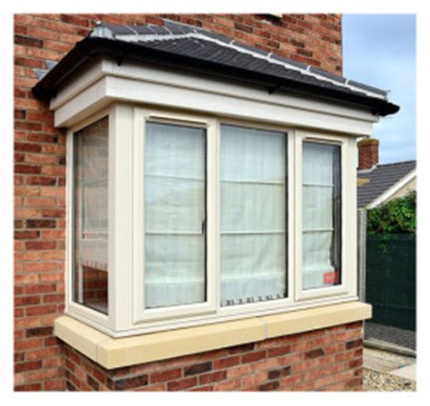 bow window roof bow window roof framing how to build a bay window roof