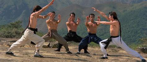 shaolin martial arts shaolin martial arts 1974 171 silver emulsion film reviews