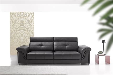 sofas in spain sofas spain scandlecandle com