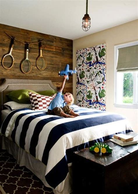Boys Bedroom Light Elementary Age Boys Bedrooms