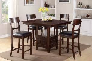 Rooms To Go Dining Room by Rooms To Go Table Excellent Modern Counter Height Dining