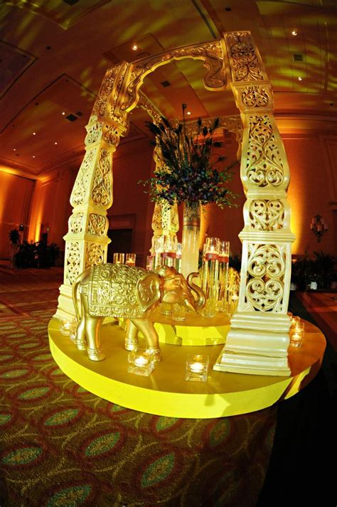 royal rajasthani wedding occasions  shangrila