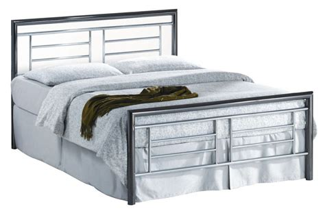 birlea beds birlea montana bed frame