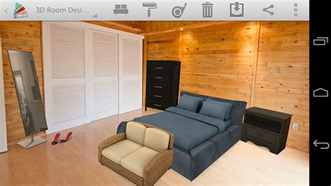 Homestyler Designer android app pick homestyler interior design