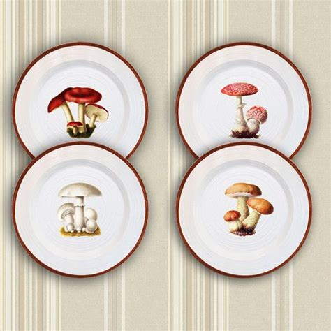mushroom home decor 25 best ideas about mushroom decor on pinterest