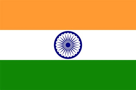 Indian Flag Wallpaper For Pc Indian Flag Pictures Indian Printable Indian Flag