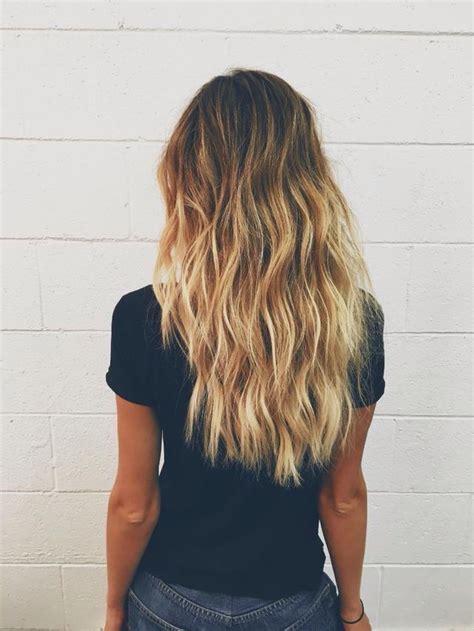 best haircuts in delray beach fl 25 best ideas about beach blonde on pinterest beach