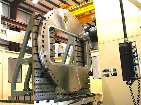 layout pabrik karet hyperbaric chamber manufacturer oem supplier